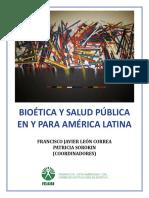 Bioetica_y_Salud_Publica_LA.pdf