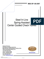 MSS SP-126 2007 Steel In Line Spring Assisted Center Guided Check Valves.pdf