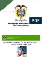 DocNewsNo15284DocumentNo3023.pdf