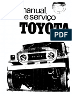 manualServicosToyota.pdf