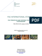 FSC-STD-01-001 V4-0 EN_FSC Principles and Criteria.pdf