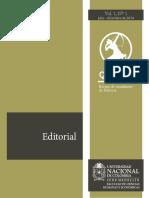01_Editorial_Q_1.pdf