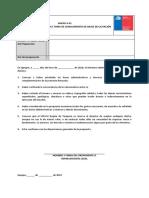 ANEXOS_L.P._N°_8-2018.docx