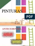 exp materiales de cons pinturas.pptx