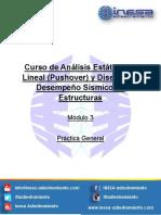IA_Módulo 3_Práctica General_ADS.pdf