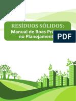 ABRALPE MANUAL DE BOAS PRÁTICAS.pdf