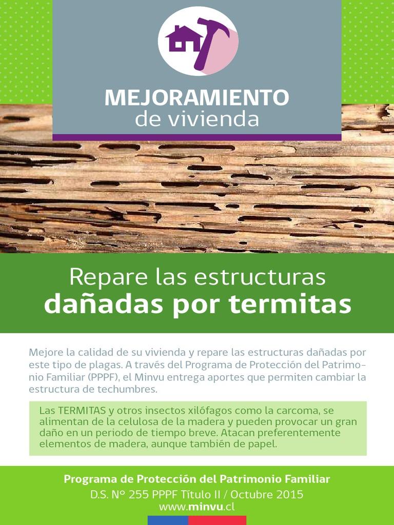 termitas.pdf