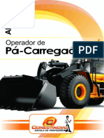 Apostila de Pa Carregadeira v2_0