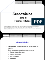 PTema08.pdf