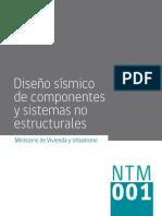 Norma Tecnica Minvu_001.pdf