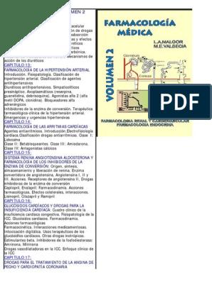 asociación de diabetes de nucleótido de nicotinamida transhidrogenasa