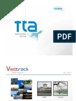 Fta Viettrackmarketresearch v 01 2010compatibilitymode 130116214512 Phpapp02