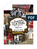 Iconografia teatral.pdf