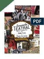 Iconografia teatral.pdf