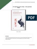 8499883648-bansenshukai-el-esp-iacute-ritu-de-los-ninja-cie-.pdf