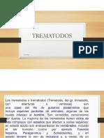 TREMATODOS.pdf