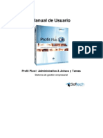Manual_usuario_administrativo_2k8.pdf
