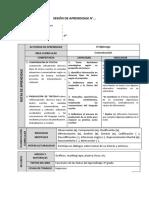 Sesinnmero10comunicacin Eldiptongo 140910195157 Phpapp02