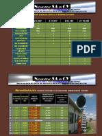 5bf10c_b073b2f769f948ad9fd2285e4b6ca649.pdf