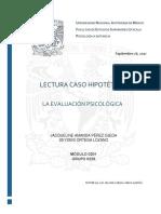 PérezOjeda_OrtegaLozano_actividad4