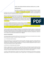 Psicologia transpersonal.docx