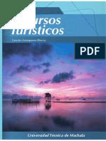 114 RECURSOS TURISTICOS.pdf
