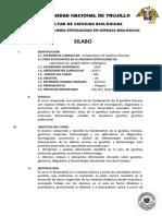 Silabo - 2015 Fundamentos-de-Genetica-Humana.pdf
