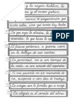 CALIGRAFÍA.docx