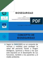 Bioseguridad - 2.pdf