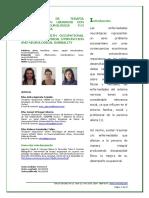 Dialnet-IntervencionDeTerapiaOcupacionalEnUsuariosConPatol-5308787.pdf