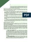 Artikel - Jasa Perhotelan Yang Dikecualikan Dan Tidak Dikecualikan Sebagai Objek PPN