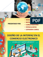 `PRESENTACION FINAL COMERCIO INTERNACIONAL
