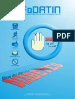 infodatin-diabetes (1).pdf