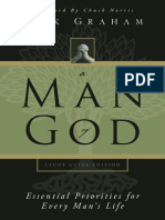 [Jack Graham] a Man of God(BookSee.org)