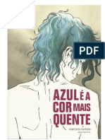 azul-c3a9-a-cor-mais-quente.pdf