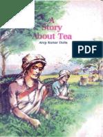 2nbt- A Story About Tea by Arup Kumar Dutta