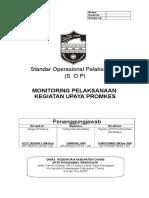 1. SPO MONIT PELAKS KEG PROG.doc