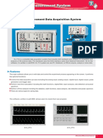 KL-710 Biomedical measurement.pdf