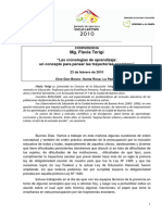 mce_Flavia_Terigi_Conferencia_Trayectorias_Escolares.pdf