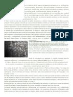 HISTORIA DEL DERECHO 2.docx