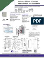 NEMA4X32.pdf