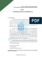 Metode Lapangan.pdf