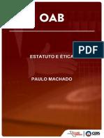 187911071917_OAB1FASE_EST_E_ETIC_AULAS_01A05.pdf