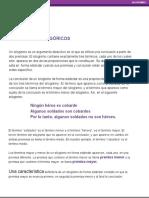 TeoriaSilogismos.pdf