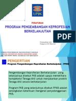 3_ ppkb tenaga ahli-rev.pdf
