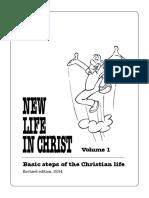 nlic1_eng_s.pdf