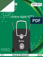 ANT-9010-instr.pdf