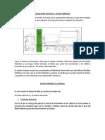 Compactador de Basura (1)