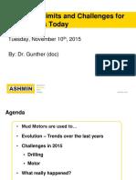 9 ASHMIN IADD Presentation
