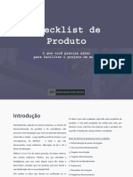 Ebook-Checklist-Produto.pdf